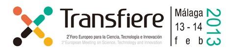 transfiere logo